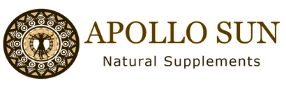 APOLLO SUN Vitamins