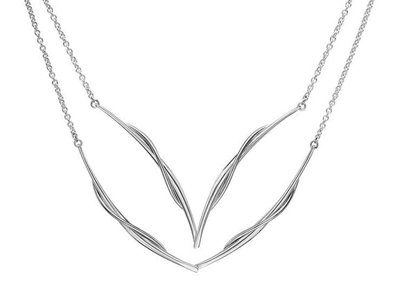 Vineyard Swing Necklace ($355 to $2,475)