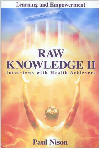 Raw Knowledge II