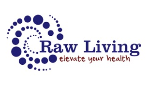 Raw Living: Elevate Your Health with Kate Magic, Apple Podcasts