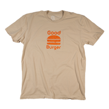 Load image into Gallery viewer, Good Burger