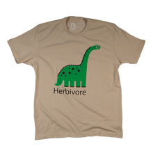 Load image into Gallery viewer, Herbivore