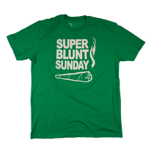 Load image into Gallery viewer, Super Blunt Sunday