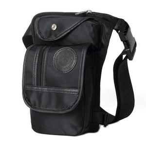 MountainRevo™ Leg Bag For Horse Riders