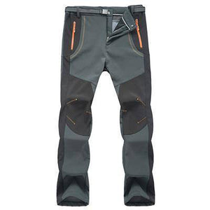 MountainRevo™ Thermal Hiking Pants