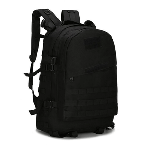 MountainRevo™ Military Hiking Backpack 55L