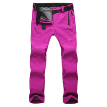 MountainRevo™ Cold-Proof Winter Pants
