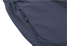 MountainRevo™ Level-up Hiking Pants