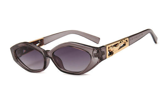 ffd161af2 Small Geometric Women's Sunglasses - Hygge Home Shop