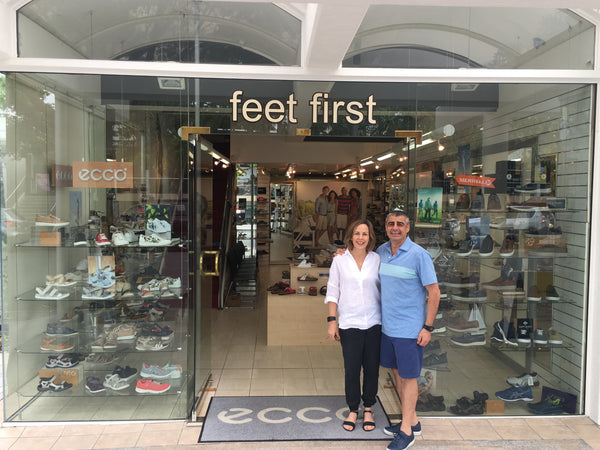 feet_first_footwear_store_front_with_owners