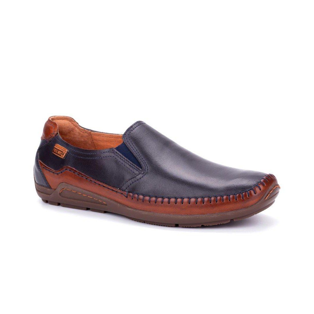 Azores slip on Casual Pikolinos