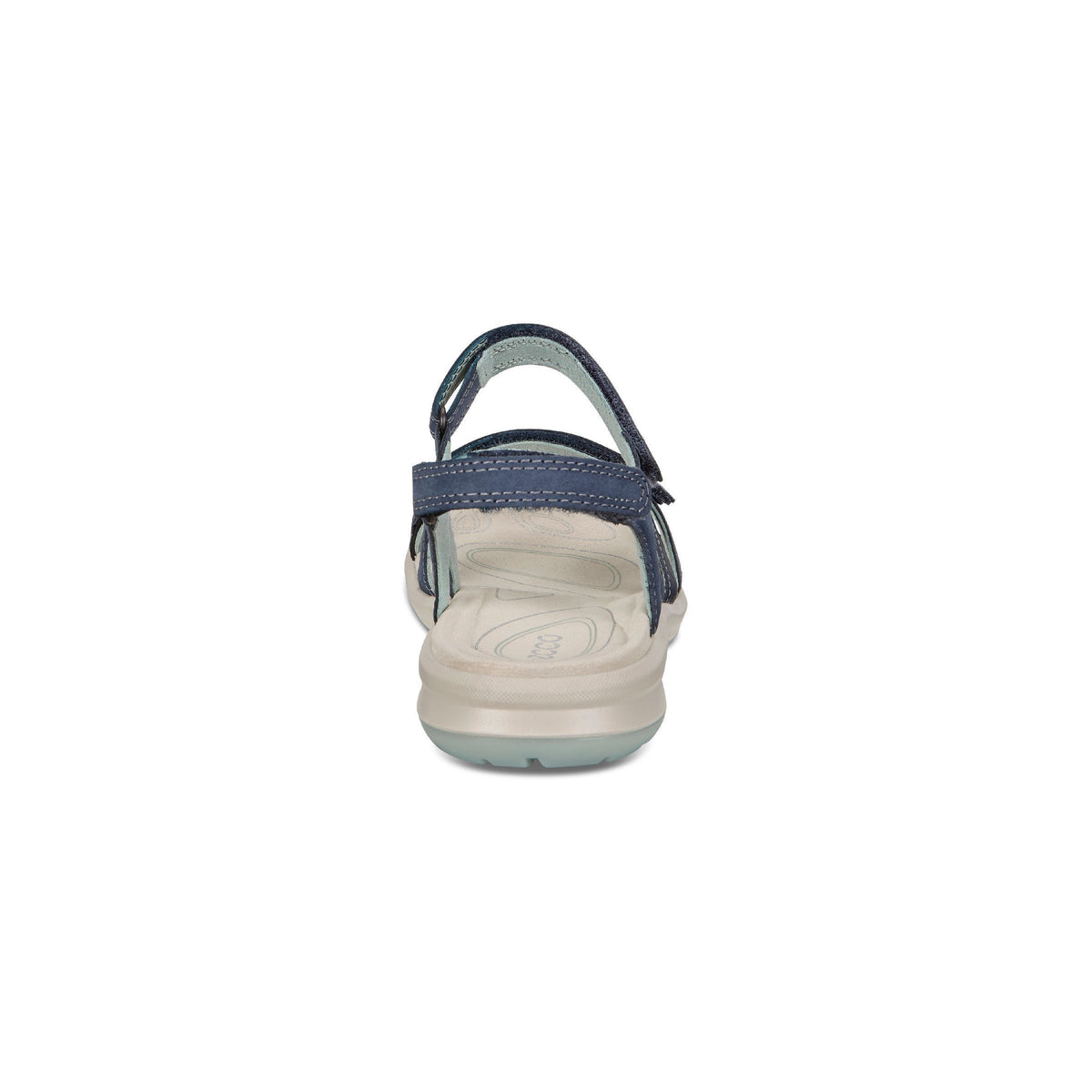Cruise II Sandals Sandals ECCO