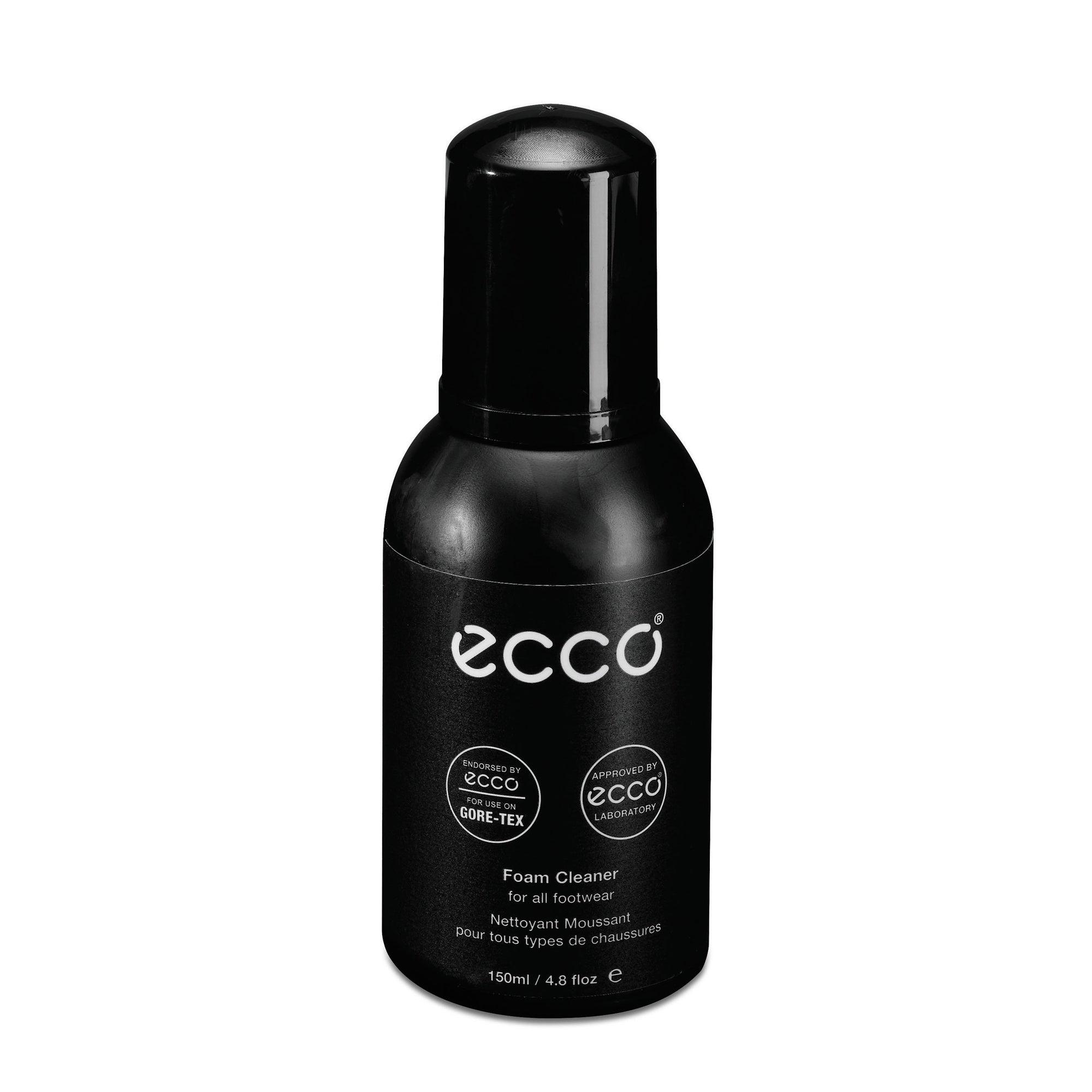 Foam Cleaner Accessories ECCO