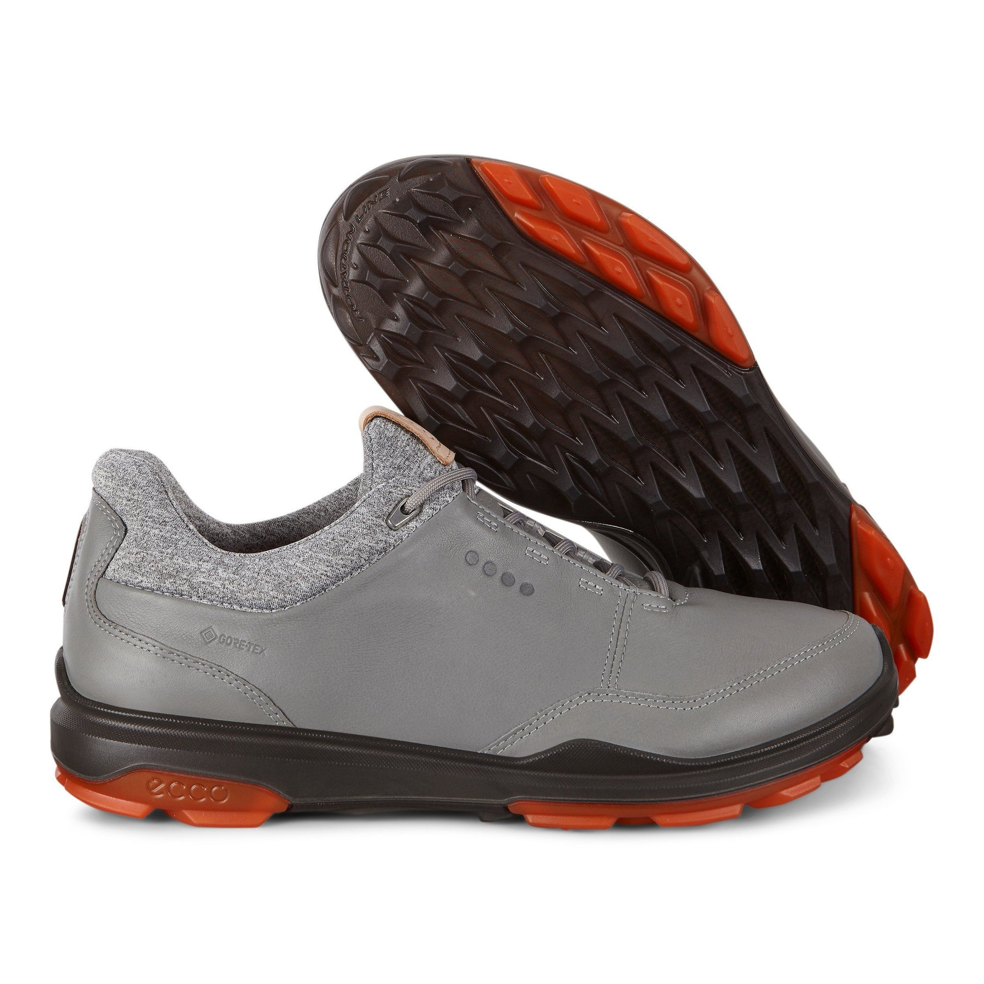 Golf Biom Hybrid 3 - Mens Golf ECCO
