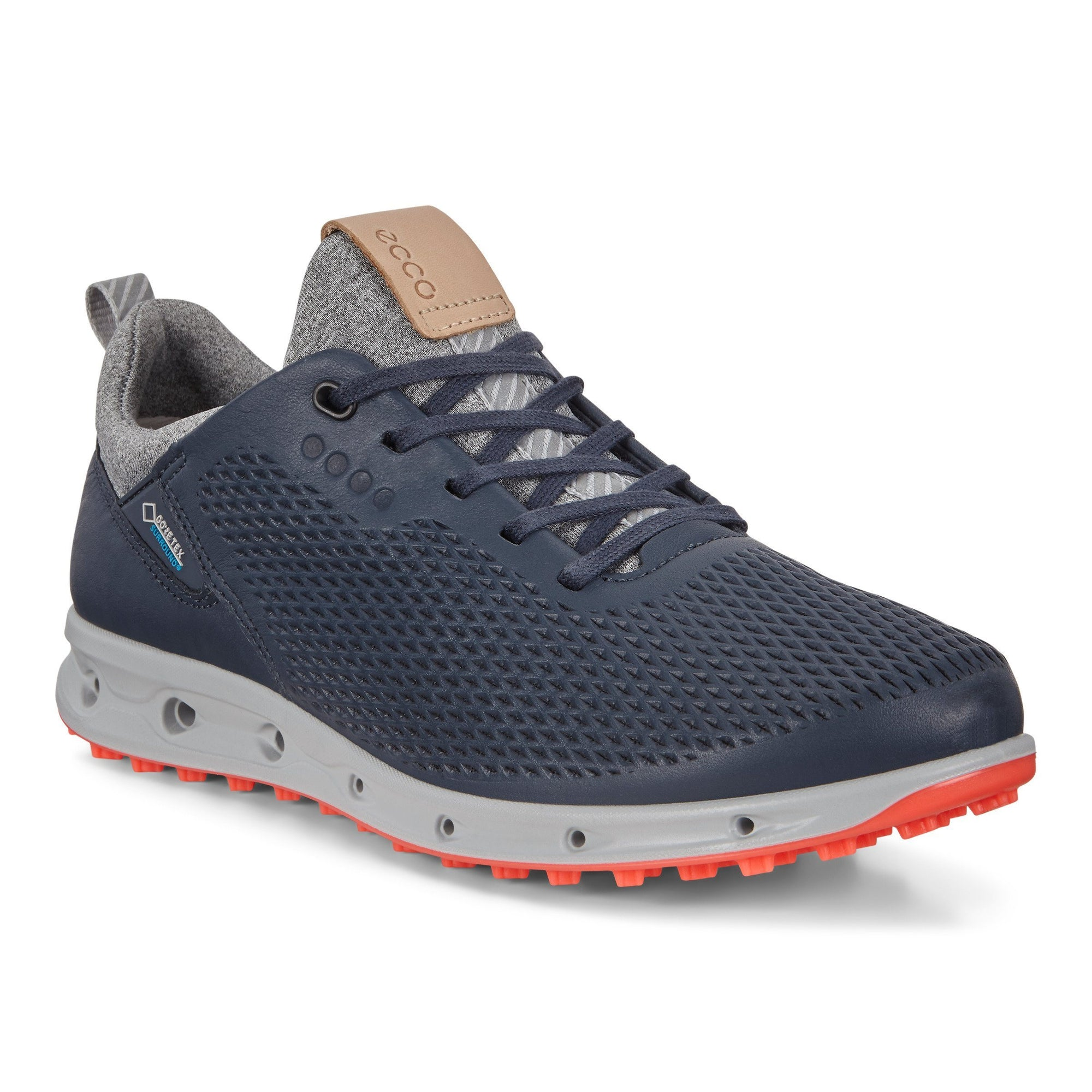 Golf Cool Pro - Womens Golf ECCO