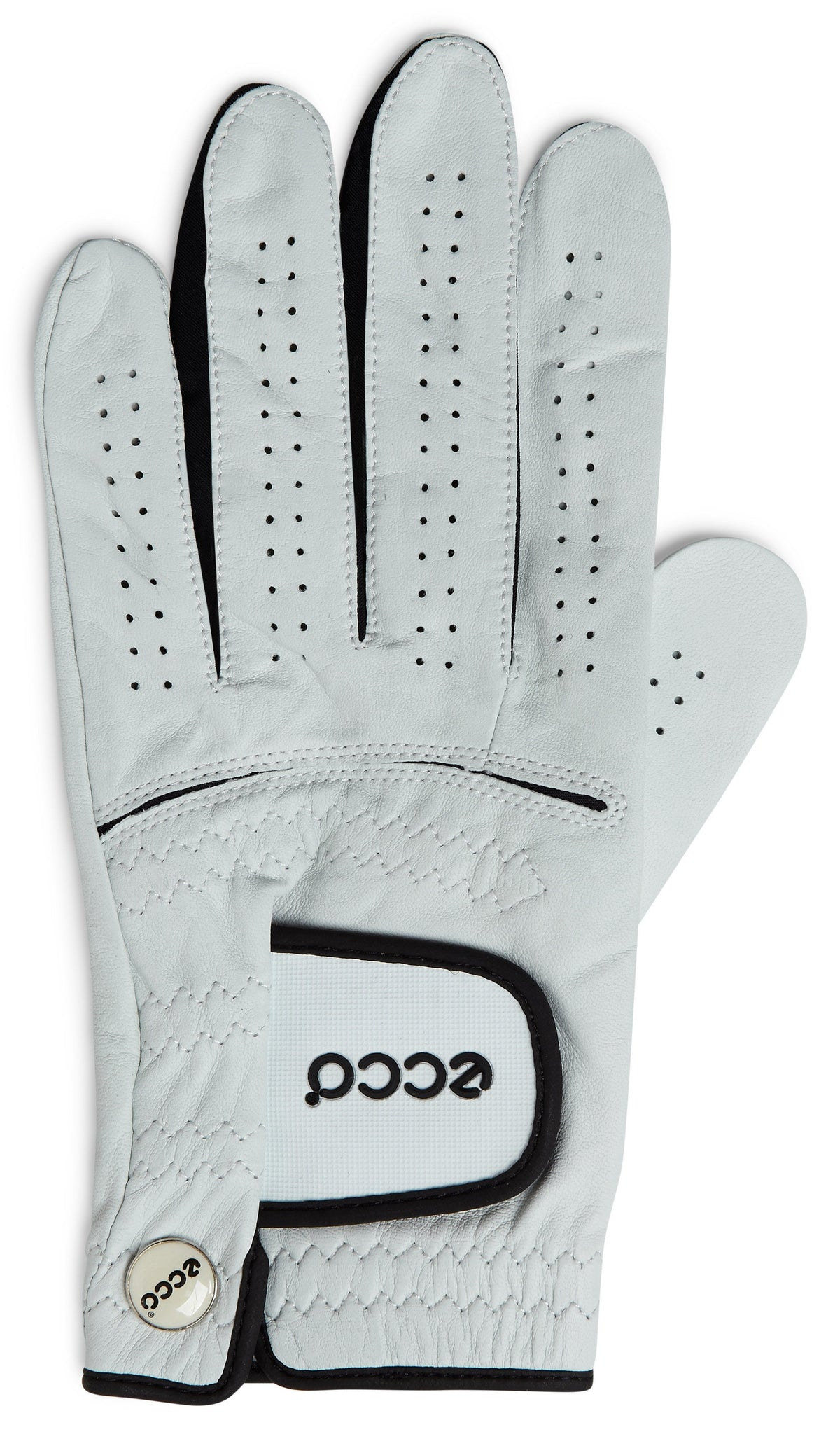 Golf Glove - Mens Accessories ECCO