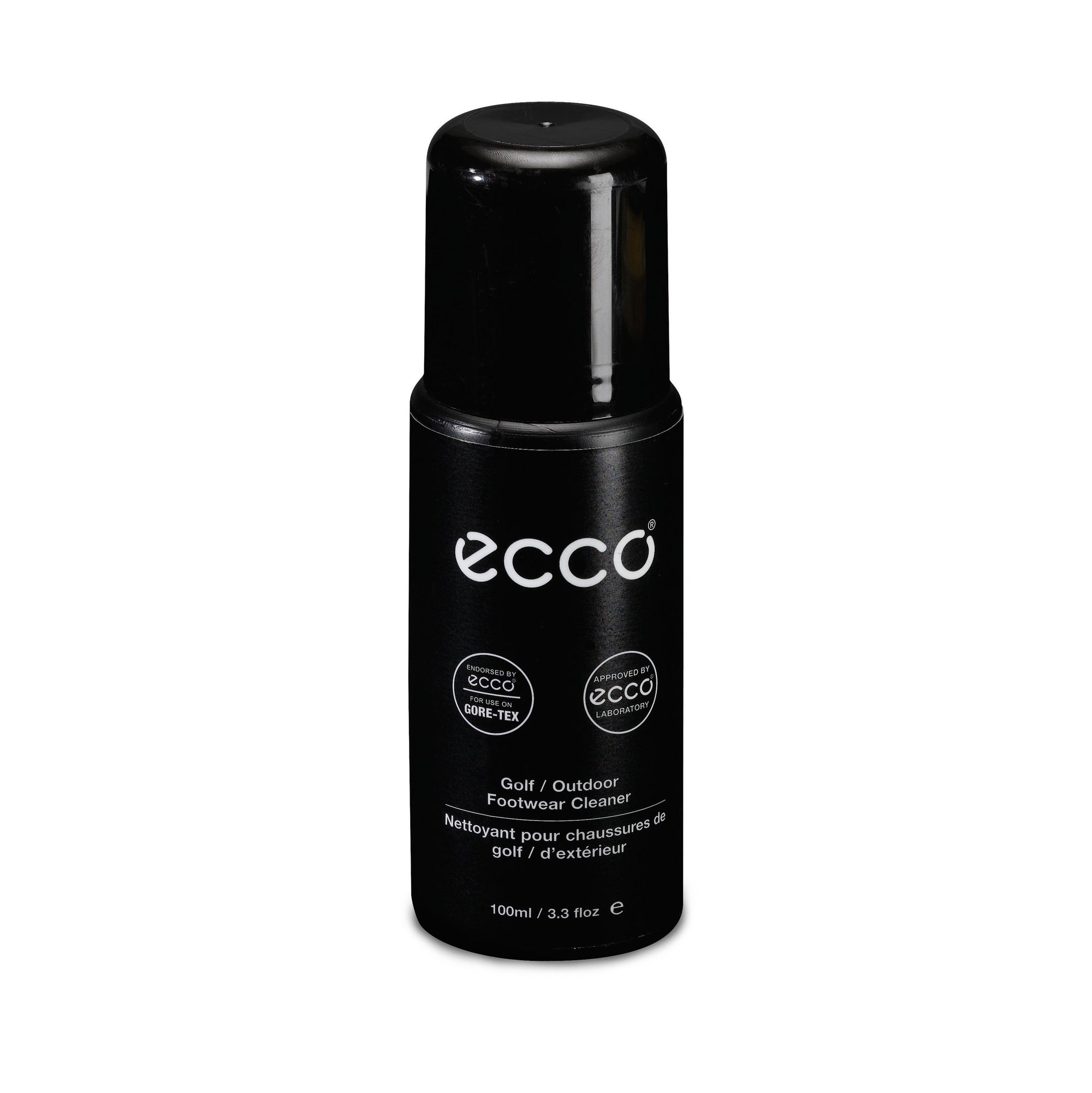 Golf / Outdoor Footwear Cleaner Accessories ECCO