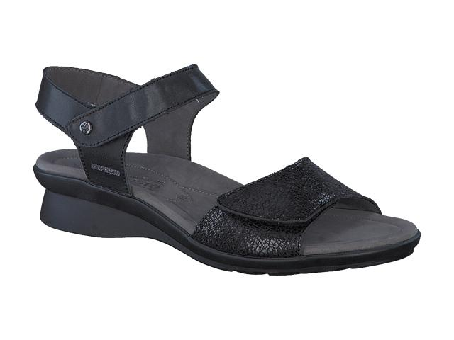Pattie Sandals Mephisto