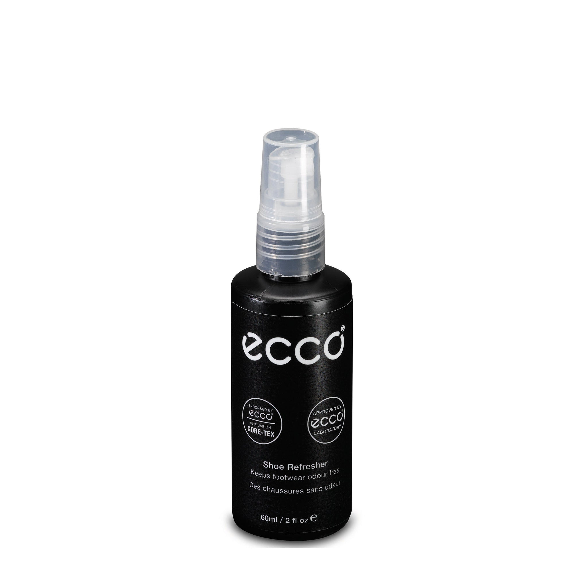 Shoe Refresher Spray Accessories ECCO