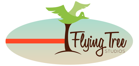 Flying Tree Studios