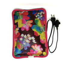 Load image into Gallery viewer, Sahyog Wellness Electrical Gel Hot Water Bottle/Bag for Pain Relief