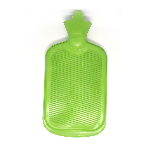Sahyog Wellness Hot Water Bottle