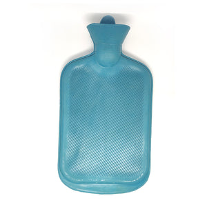 Sahyog Wellness Hot Water Bottle with Cover