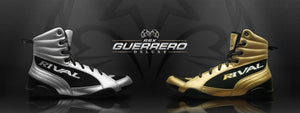 rival-rsx-guerrero-deluxe-boxing-boots