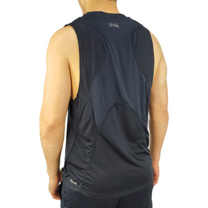 Rival Elite Active Tank Top