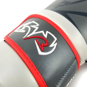 Rival RS80V Impulse Sparring Gloves