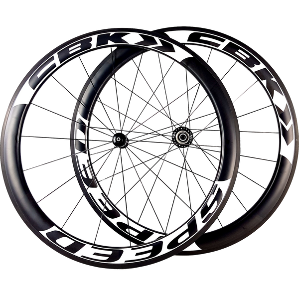 CBK Speed 38""