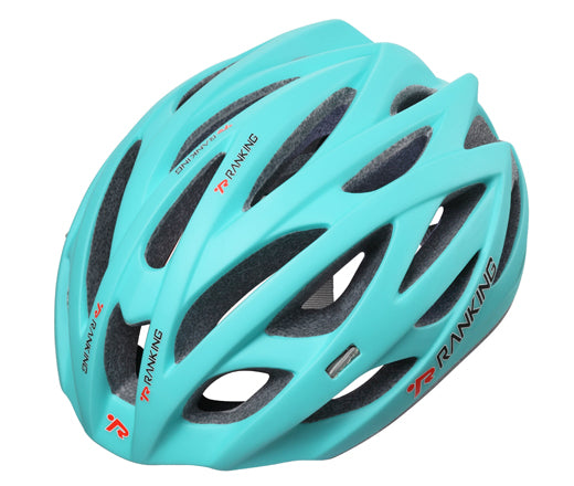 Casco Ranking H93 Nest
