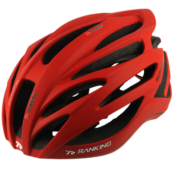 Casco Ranking R91 Feather