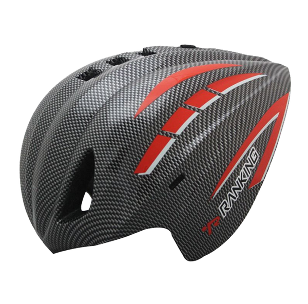 Casco Ranking TT11 Carbon