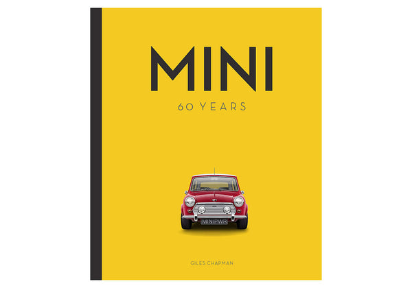 JOYEUX 60EME ANNIVERSAIRE MINI !-sye-startyourengine-watches-and-straps