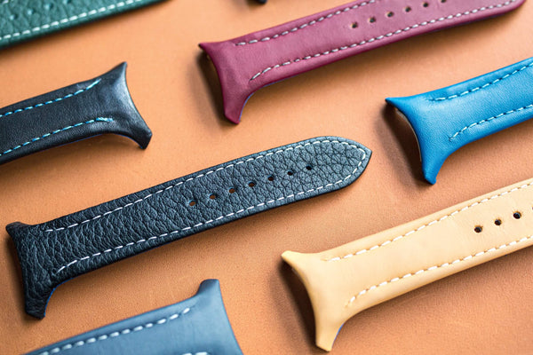 Looking for the best leather-sye-startyourengine-watches-and-straps