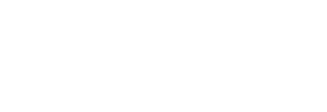Logo_SYE_watches_website