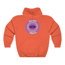 Load image into Gallery viewer, All Bad All Day™ Hooded Sweatshirt
