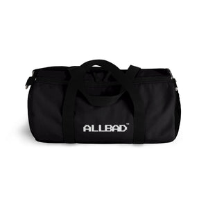 ALL BAD Duffel Bag