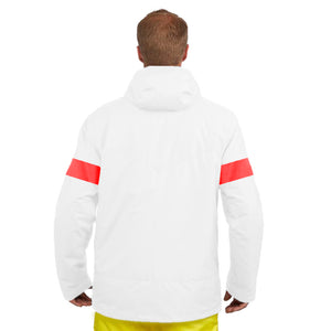 Apollo Snow Jacket