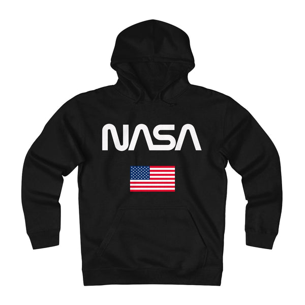 "Gemini ""Stripes"" Hoody"