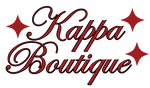 Kappa Boutique