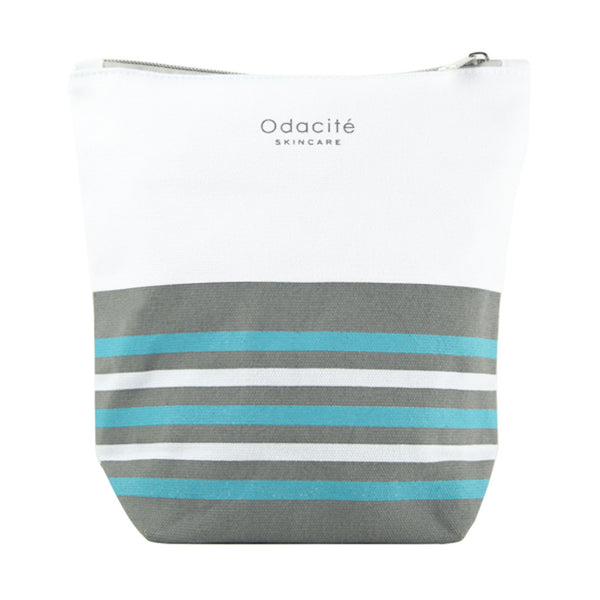 Odacité - Limited Edition Beauty Bag