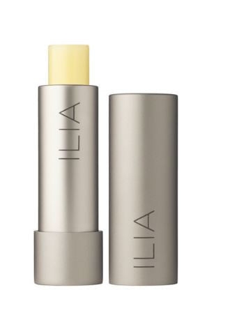 Ilia Beauty | Balmy Days - Lip Conditioner