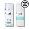 Pai Skincare | Camellia + Rose Gentle Hydrating Cleanser