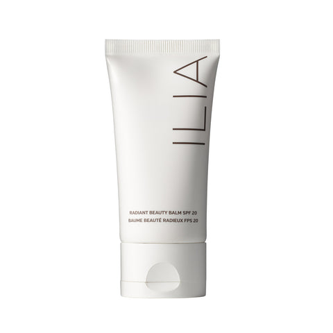 Ilia Beauty | All Your Gold - Radiant Beauty Balm SPF 20