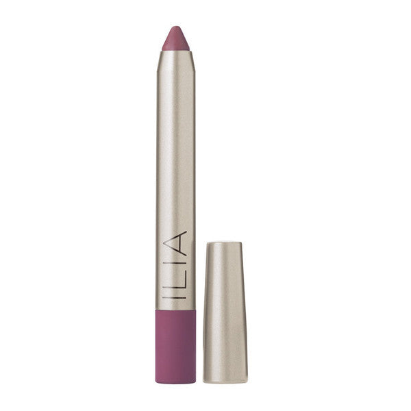 Ilia Beauty | Dress You Up Lip Crayon