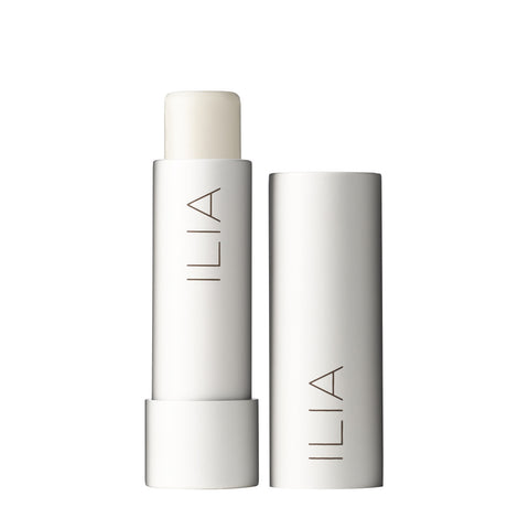 Ilia Beauty | Balmy Rays - Lip Conditioner SPF 15