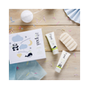 Pai Skincare | Petit Pai Gift Collection