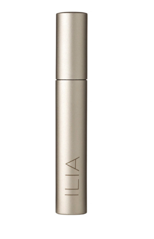 Ilia Beauty | Nightfall Mascara